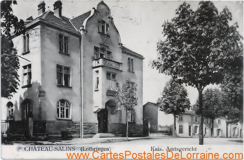 19151114 tribunal - Copie.jpg