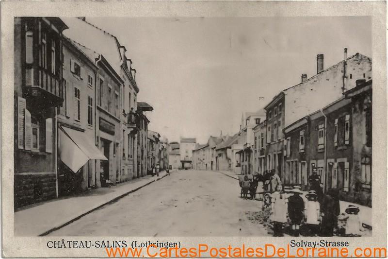19150606 solvaystrasse.jpg