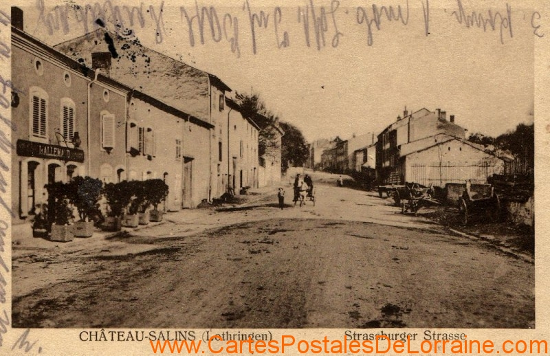 19160214 rue Strasbourg copie.jpg