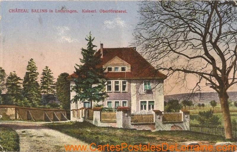 1915xxxx maison forest - Copie.jpg