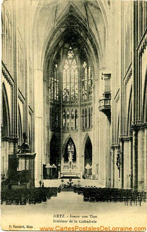 Metz (11).jpg