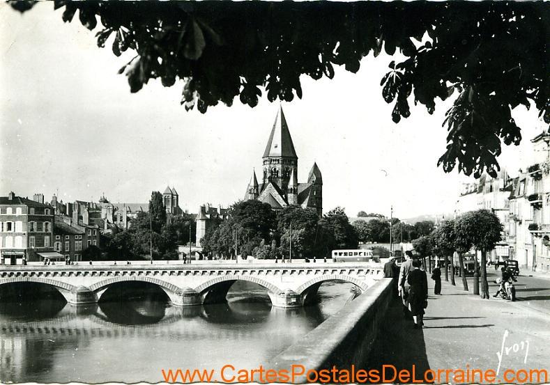 Metz (8).jpg