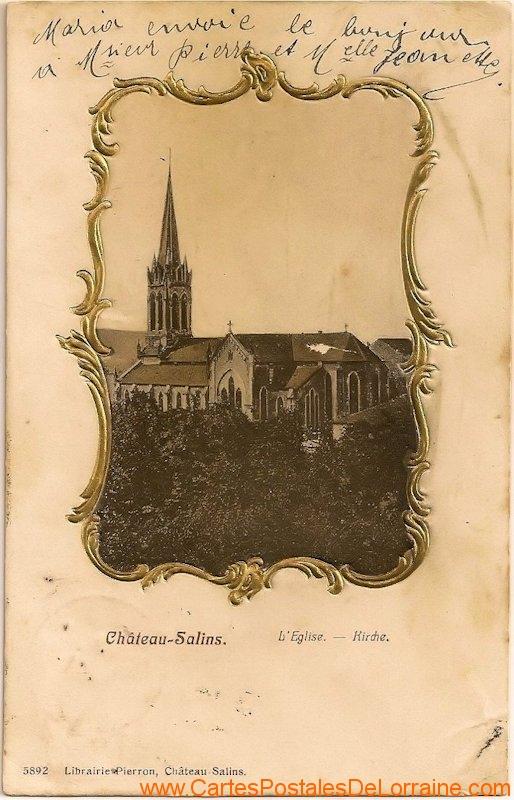 19080918 eglise - Copie.jpg