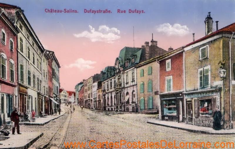 19170716 Dufays.jpg