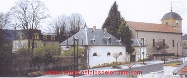 chateau Jouy_0001A.jpg