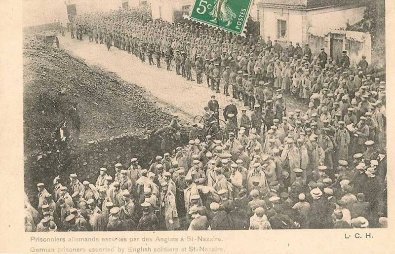 prisonniers-allemands---Sai.jpg
