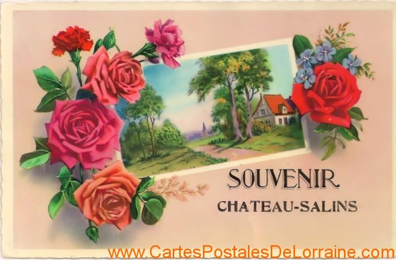 1965 CP souvenir roses.jpg