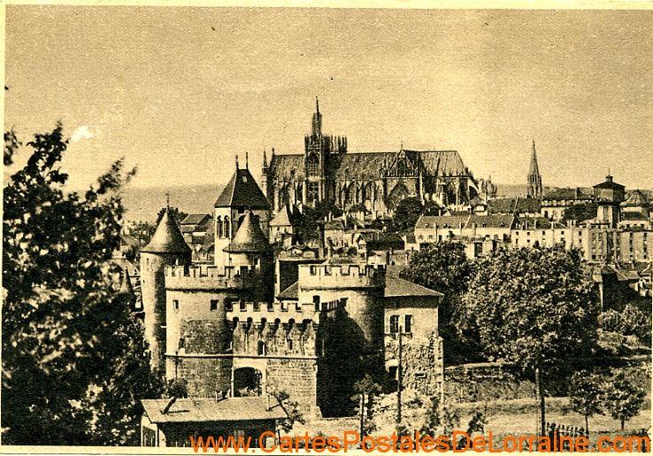 Metz (13).jpg