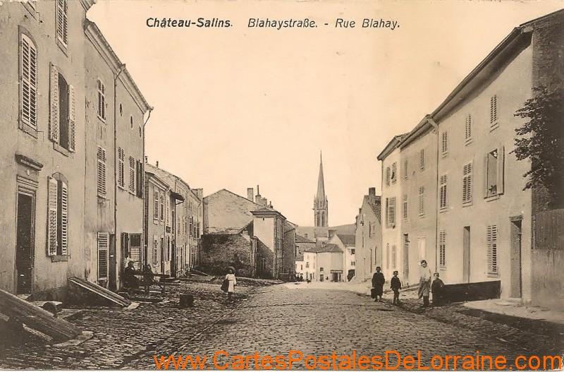 19090728 rue Blahay.jpg