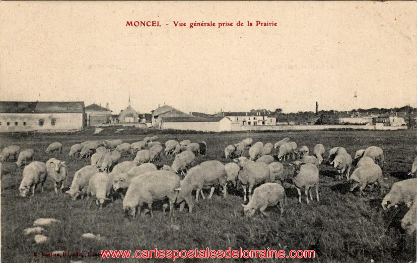 cartespostalesdelorraine.com/uploadimages/1346230130_54_Moncel_Les_Luneville_001