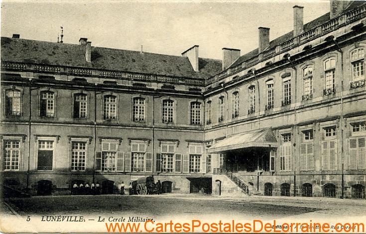Lunéville.jpg