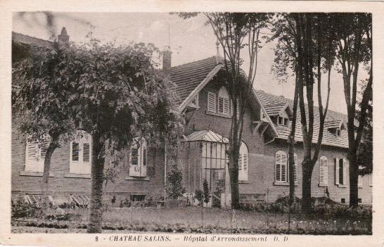 Chateau Salins -hôpital d'Arrondissement.jpeg
