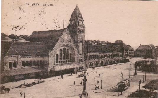Metz - La Gare.jpeg