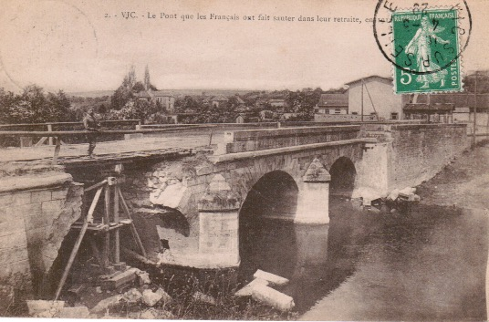 Vic -le pont .jpeg