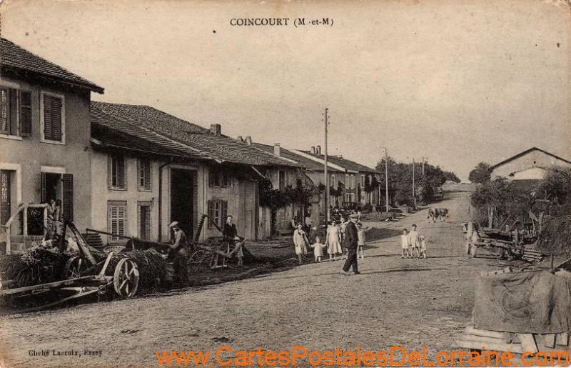 54Coincourt004.jpg