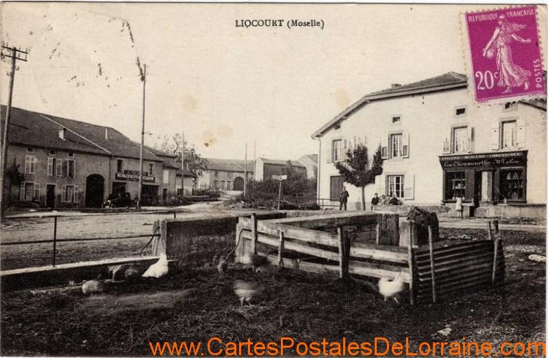 57Liocourt001.jpg