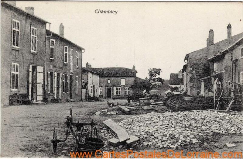 54-Chambley.jpg